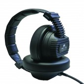 Dbi Pro705 Commercial Headphone