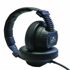 dbi Pro-705 Headphone - Cosumer Model